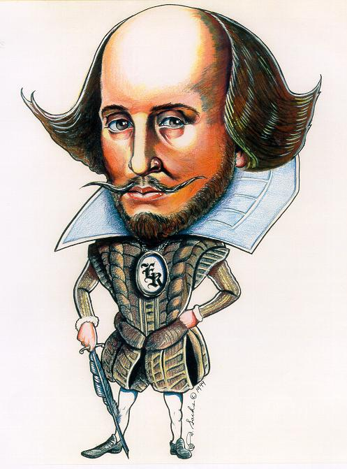 was william shakespeare an author essay Read william shakespeare's romeo and juliet free essay and over 88,000 other research documents william shakespeare's romeo and.